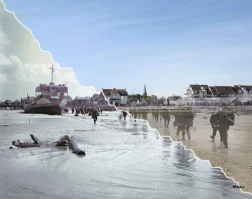 Click image for larger version.  Name:A-view-of-the-seafront99e.jpg Views:0 Size:190.9 KB ID:866919