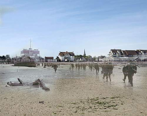 Click image for larger version.  Name:A-view-of-the-seafront94.jpg Views:0 Size:208.4 KB ID:866920