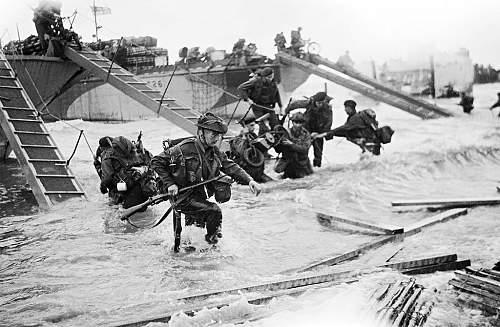 Click image for larger version.  Name:Royal-Marine-Commandos-la-001.jpg Views:0 Size:193.9 KB ID:866921