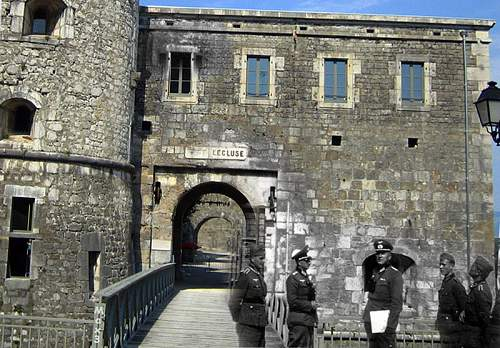 Click image for larger version.  Name:CastelloD3.jpg Views:0 Size:173.4 KB ID:866947