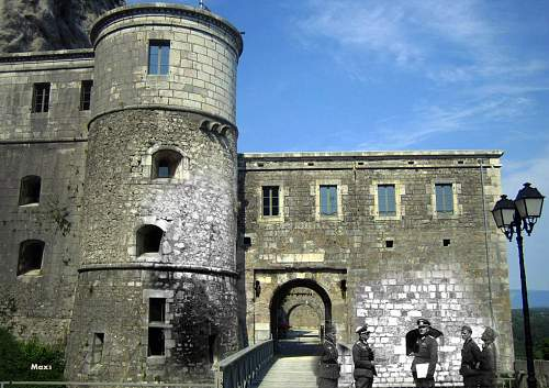 Click image for larger version.  Name:chateau-de-ecluse3.jpg Views:1 Size:182.7 KB ID:866948