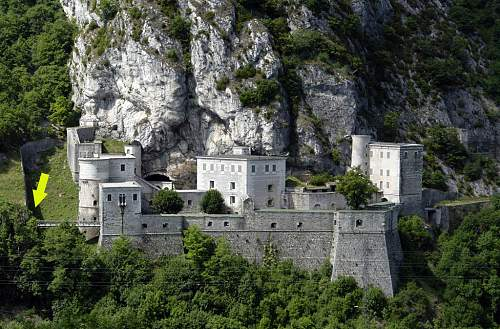 Click image for larger version.  Name:Fort_l'Écluse7.jpg Views:2 Size:220.0 KB ID:866949