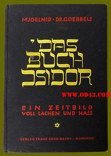 Click image for larger version.  Name:Buch_Isidor_Erb_1.jpg Views:0 Size:74.0 KB ID:876775