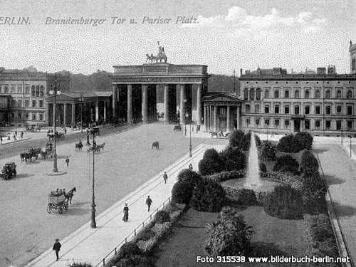 Click image for larger version.  Name:berlin_mitte1.jpeg Views:1 Size:144.2 KB ID:879617
