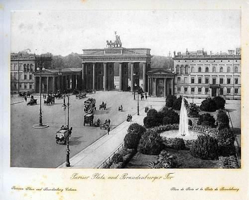 Click image for larger version.  Name:Alt-Berlin001.jpg Views:0 Size:184.2 KB ID:879618