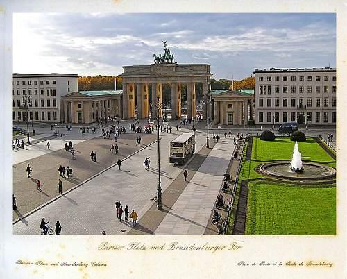 Click image for larger version.  Name:Alt-Berlin001K.jpg Views:0 Size:200.0 KB ID:879619