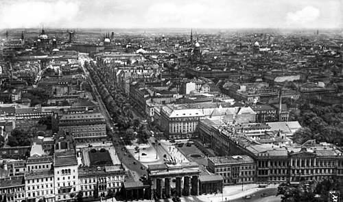 Click image for larger version.  Name:Bundesarchiv_Bild.jpg Views:0 Size:130.5 KB ID:879621