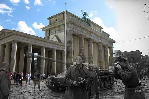 Click image for larger version.  Name:Brandenburg-M3-19454.jpg Views:0 Size:133.2 KB ID:879645