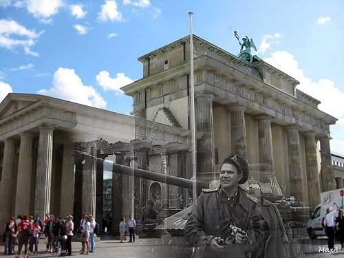 Click image for larger version.  Name:brandenburgGH1J1.jpg Views:0 Size:147.7 KB ID:879653