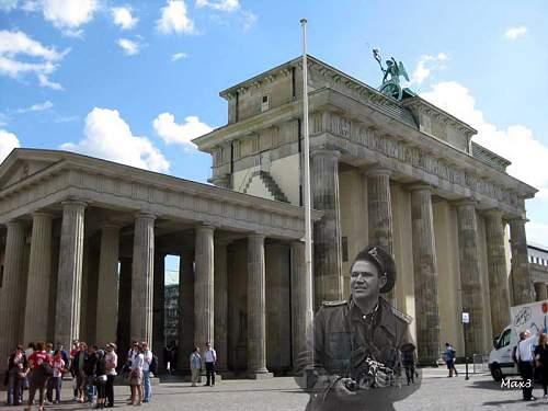 Click image for larger version.  Name:brandenburgGH11.jpg Views:0 Size:142.2 KB ID:879655