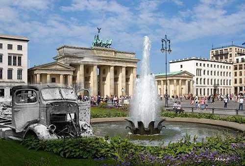 Click image for larger version.  Name:brandenburgerK1.jpg Views:1 Size:162.8 KB ID:879661