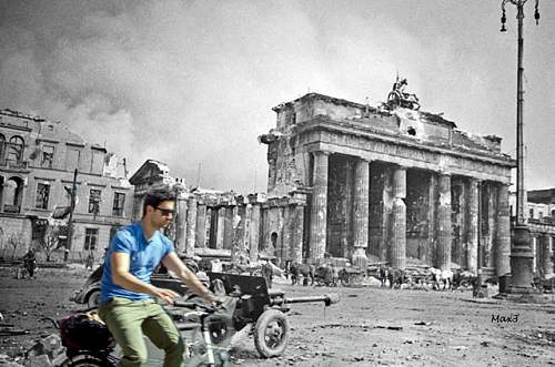 Click image for larger version.  Name:Berlin31y.jpg Views:1 Size:143.5 KB ID:879667