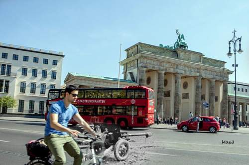 Click image for larger version.  Name:ab97Berliny.jpg Views:1 Size:123.6 KB ID:879668