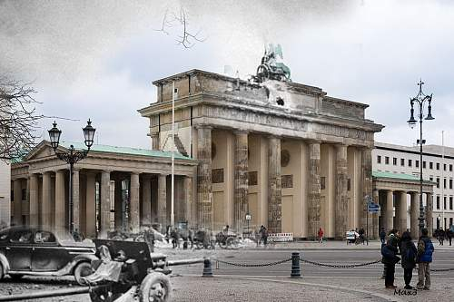 Click image for larger version.  Name:BrandenburgDGate3.jpg Views:1 Size:154.4 KB ID:879669