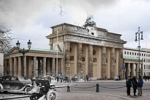 Click image for larger version.  Name:BrandenburgDGate3.jpg Views:2 Size:154.4 KB ID:879669