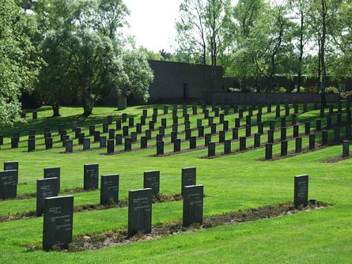 Click image for larger version.  Name:cannock chase war cemetery.jpg Views:4 Size:46.2 KB ID:880506