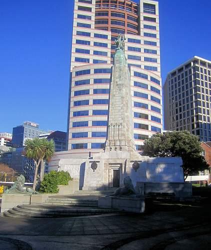 Wellington Cenotaph.jpg