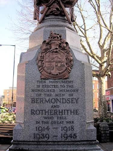 Bermondsey memorial1.jpg