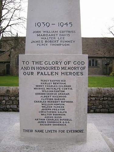 Click image for larger version.  Name:hellifield_war_memorial.jpg Views:0 Size:48.7 KB ID:903508