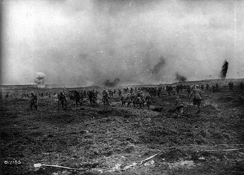 Click image for larger version.  Name:ww1-then-920-11.jpg Views:0 Size:152.6 KB ID:906054