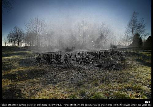 Click image for larger version.  Name:ww1-noX3.jpg Views:4 Size:161.6 KB ID:906056