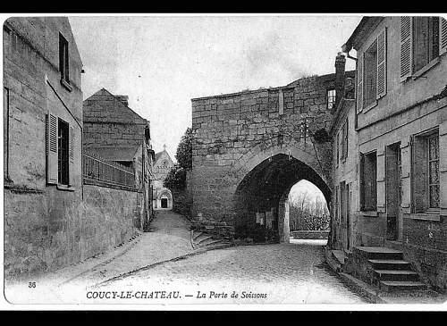 Click image for larger version.  Name:coucy-le-chateau_porte_de_soissons_31.jpg Views:2 Size:144.8 KB ID:906883