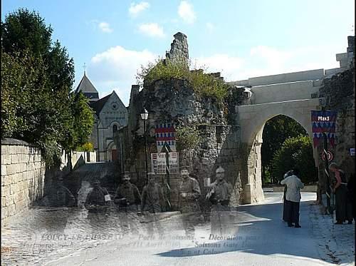 Click image for larger version.  Name:coucy-le-chateau_porte_de_soissons8.jpg Views:0 Size:160.8 KB ID:906888