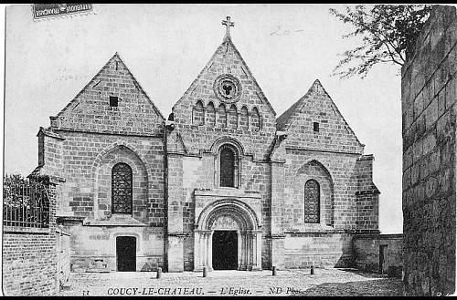 Click image for larger version.  Name:coucy-le-chateau_eglise_saint_sauveur_41.jpg Views:0 Size:195.3 KB ID:907876