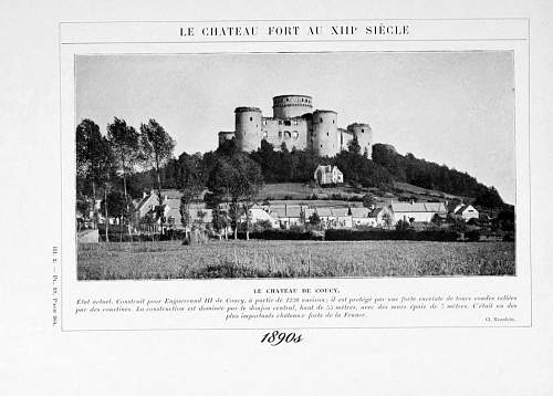 Click image for larger version.  Name:Le-chateau-fortcy.jpg Views:0 Size:148.1 KB ID:909281