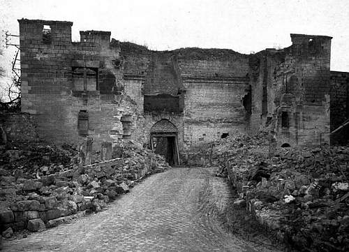 Click image for larger version.  Name:La Grande Guerre, Chemin Des Dames.jpg Views:0 Size:147.6 KB ID:910714