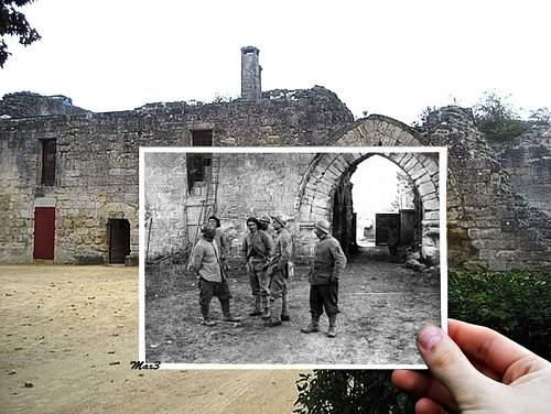 Click image for larger version.  Name:coucy-ruins-coucy-le-chateau-auffrique65.jpg Views:2 Size:167.4 KB ID:911932