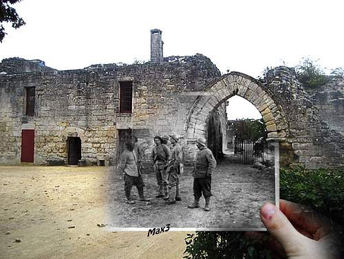 Click image for larger version.  Name:coucy-ruins-coucy-le-K1.jpg Views:1 Size:167.4 KB ID:911933
