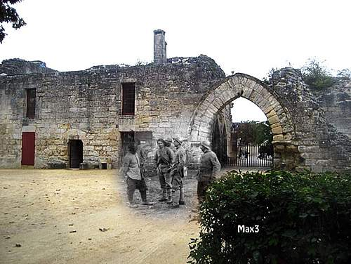 Click image for larger version.  Name:coucy-ruins-coucy-leD.jpg Views:1 Size:168.0 KB ID:911934