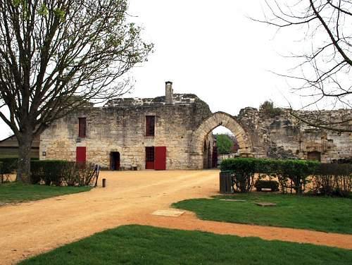 Click image for larger version.  Name:coucy-ruins-coucy-le-chateau-auffrique66.jpg Views:0 Size:212.4 KB ID:911937