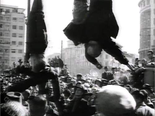 Click image for larger version.  Name:mussolini2A.jpg Views:2 Size:120.8 KB ID:912797