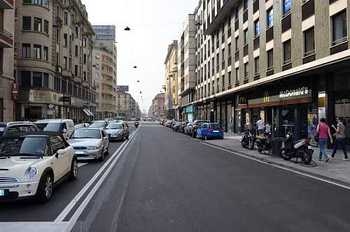 Click image for larger version.  Name:CorsoBuenosAires.JPG Views:1 Size:170.3 KB ID:912810