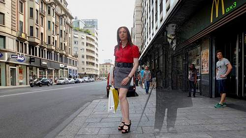 Click image for larger version.  Name:buenoSaires7.jpg Views:1 Size:164.9 KB ID:912811
