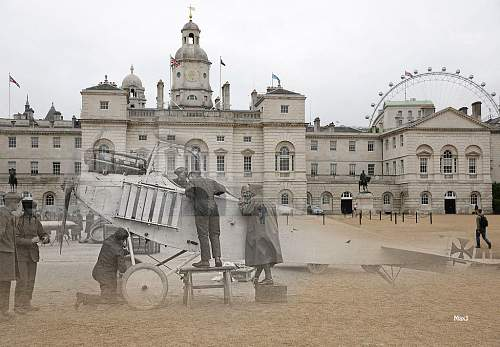Click image for larger version.  Name:Horseguards31.jpg Views:0 Size:192.9 KB ID:914284