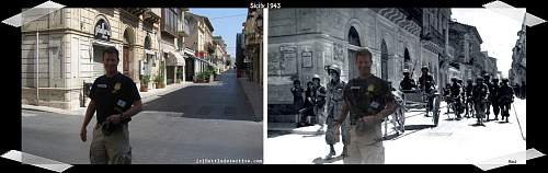 Click image for larger version.  Name:Sicily_Vittoria(24.jpg Views:1 Size:175.5 KB ID:914328