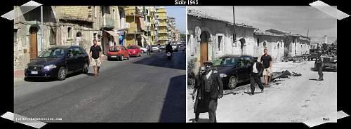 Click image for larger version.  Name:Sicily_Gela(29.jpg Views:2 Size:177.0 KB ID:914330