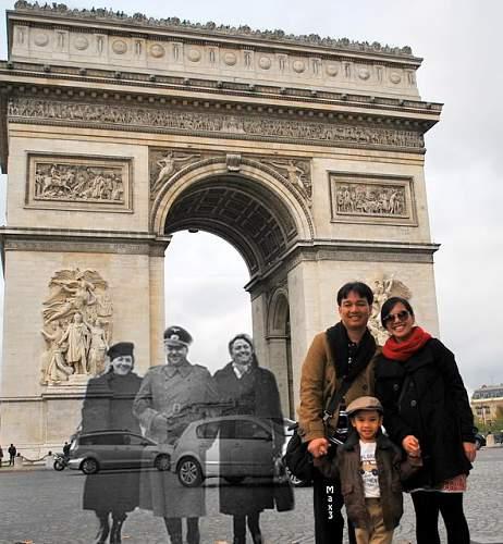 Click image for larger version.  Name:Arc de TriompheG.jpg Views:1 Size:144.8 KB ID:916614