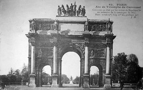 Click image for larger version.  Name:Paris_arc_du_carrousel_-_1900.jpg Views:0 Size:178.7 KB ID:916615