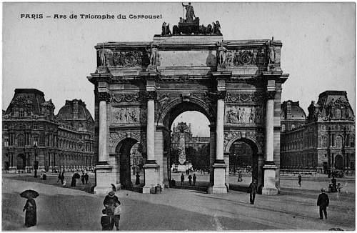 Click image for larger version.  Name:PARIS_-_Arc_de_Triomphe_du_Carrousel.jpg Views:0 Size:173.5 KB ID:916617