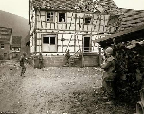 Click image for larger version.  Name:Bobenthal, Germany.jpg Views:1 Size:197.2 KB ID:916639