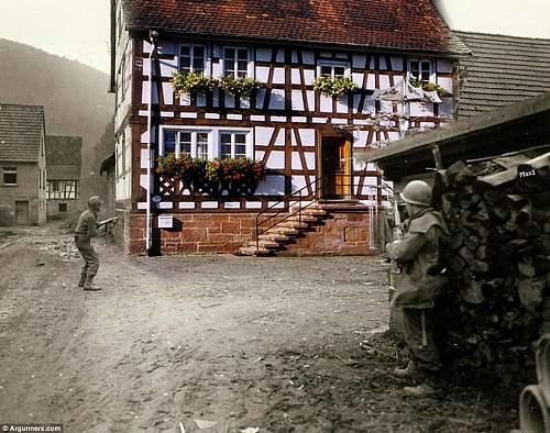 Click image for larger version.  Name:Bobenthal, Germany21.jpg Views:4 Size:112.0 KB ID:916640