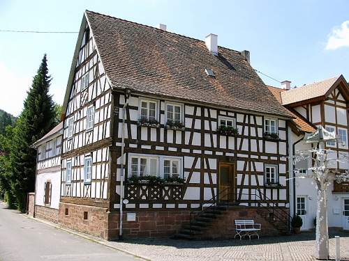 Click image for larger version.  Name:Bobenthal, Germany3.jpg Views:0 Size:216.6 KB ID:916641