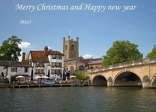 Click image for larger version.  Name:HenleyMarketTown65.jpg Views:0 Size:189.4 KB ID:916666
