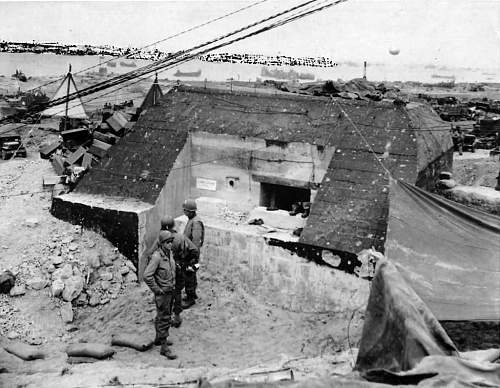 Click image for larger version.  Name:German_Pillbox_Ruquet_on_D-Days_Omaha_Beach_Normandy_1944.jpg Views:0 Size:223.8 KB ID:931539