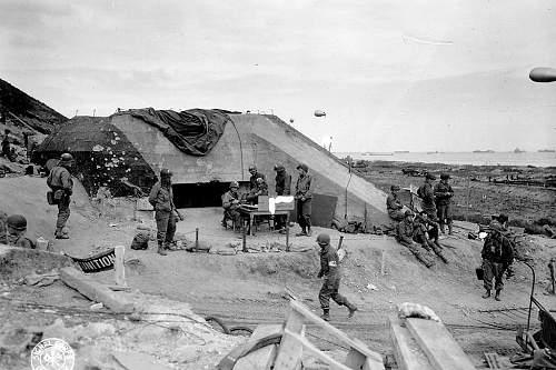 Click image for larger version.  Name:bunker-1944.jpg Views:0 Size:175.9 KB ID:931547