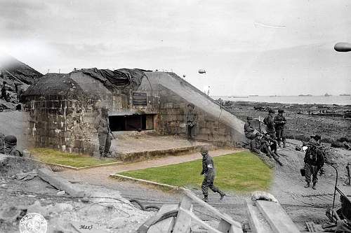 Click image for larger version.  Name:bunker-1944K93.jpg Views:1 Size:176.5 KB ID:931548
